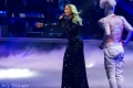 """Helene Fischer """"Bring me to life"""", Evanescence"""