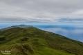 Paisagem Natural, Pico da Esperança, São Jorge