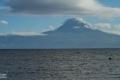 Pico, 2.351 m