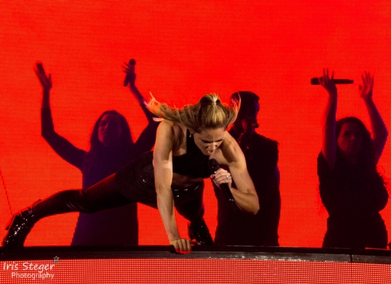 Helene Fischer Tour 2017/2018