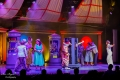 "Ensemble ""Knie - Das Musical"""