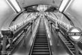 St. John's Wood Underground Station