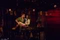 "Sooha Kim (Kim) & Ashley Gilmore (Chris) - ""The Last Night of the World"""