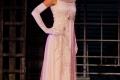 Eveline Suter als Eliza Doolittle
