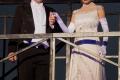 Theodor Reichardt als Karpathy & Eveline Suter als Eliza Doolittle