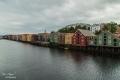 Bakkelandet Trondheim