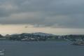Ausfahrt aus Stavanger