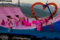 "Barbieball ""Romeo& Julia"" in Thun"