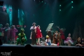 Ensemble Musical Shrek