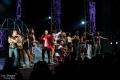 """""""Thriller - Live"""" 0882"""