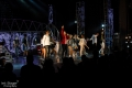 """""""Thriller - Live"""" 0909"""