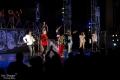 """""""Thriller - Live"""" 0940"""